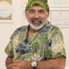 doc shah Adam, 53, г.Куала-Лумпур