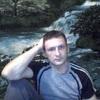 алексей, 41, г.Куйбышев (Новосибирская обл.)