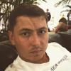 Sergey, 32, Chudovo