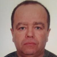 Александр, 66 лет, Водолей, Минск