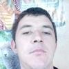 Sergey., 29, Verkhnodniprovsk