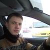 Влад, 21, г.Киев