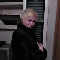 Юлия, 42 года, Водолей, Комсомольск-на-Амуре