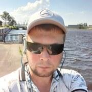 Sergei 36 Омск