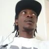 Musa, 36, г.Кирххайм-ин-Швабен