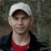Дмитрий, 44, г.Херсон