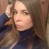 Лёся, 36, г.Нижний Новгород