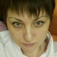 Таня, 43 года, Водолей, Москва