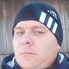 Максим, 32, г.Калачинск