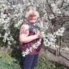 Lidiya, 61, Chistopol