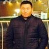 Marat, 33, Rayevskiy