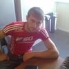 Gevorg, 31, г.Астрахань