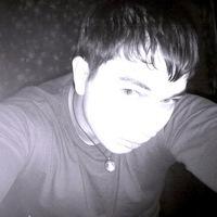 Олег, 32 года, Телец, Кингисепп