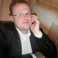 Сергей, 40 лет, Весы, Краматорск