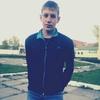 Viktor, 26, Topki