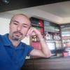 serkan, 40, г.Стамбул
