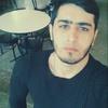 Saqo, 22, г.Ереван
