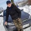 Aleksandr, 33, Malakhovka