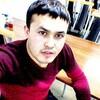 Тохиржон, 27, г.Андижан