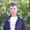 Aleksei, 36, г.Чернигов