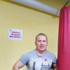 Серега Суворов, 36, г.Киров