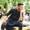 Fahad, 19, г.Мумбаи