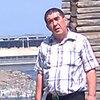 юрий шиянов, 69, г.Днепр