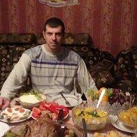 Иван, 36 лет, Рак, Барнаул