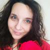 Янити, 30, г.Краснодар