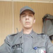 Сергей 33 Бежаницы