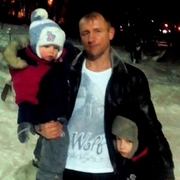 Анатолий 41 Дуван