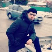 Faris 26 Москва