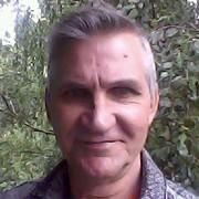 Юрий 68 Иваново