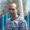 ROMAN, 40, Krychaw
