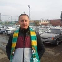 Гоша, 36 лет, Козерог, Краснодар