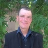 Владимир, 37, г.Челябинск