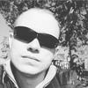 Сергей Иванов, 33, г.Обнинск