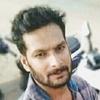 Afsal Ek, 30, Mangalore