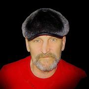 Пётр Никитин 61 Междуреченск