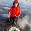 Irina, 51, Shadrinsk