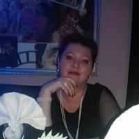 Ирина, 43 года, Весы, Самара