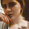 Лиля, 19, г.Днепр