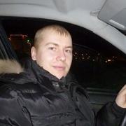 Максим 41 Сердобск