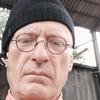 иван иванов, 60, г.Киев