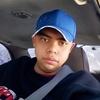Jaime, 24, г.Гватемала