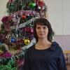 Светлана, 43, г.Залари