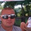 колян, 42, г.Варшава