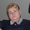 ТАТЬЯНА, 66, г.Ковров