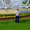 Андрей Тоцких, 40, г.Зеленокумск