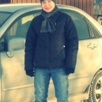Igor, 30 лет, Овен, Москва